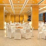  Banquet Room. Weeding. abba Acteon hotel Valencia
