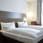  ICH Mainz Rooms Business Double