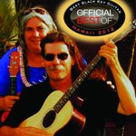 Mc Master Slack Key Concerts