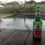                    Bintang