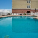 CountryInn&Suites Crestview  Pool