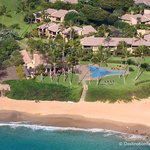 Wailea Ekahi Village Destination Resorts