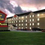 Value Place Omaha, Nebraska (Council Bluffs, IA) Foto