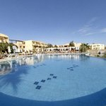 Arena Inn El Gouna Pool