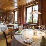  Restaurant Ermitagestube