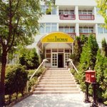 Hotel Romai