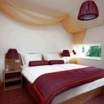 Ambient hotel Domzale