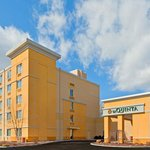 Photo de La Quinta Inn & Suites Danbury