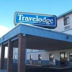  Welcome To The Travelodge Albuquerque Midtown