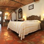 Quinta Don Jose Boutique Hotel