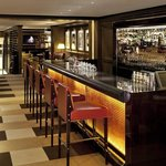  The Bar at 45 Park Lane