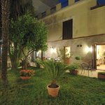 Photo of Albergo Pace Pompei