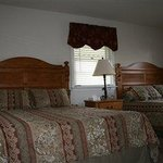 BEST WESTERN Mahoney's Motor Inn