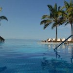 Foto de Bel Air Collection Resort & Spa Vallarta