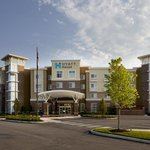 ‪HYATT house Philadelphia/King of Prussia‬