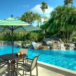 International Palms Resort and Conference Center Orlando