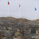 Fort Douaumont