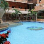 Photo of Tativan Hotel Valledupar