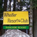 Photo of Whistler Resort and Club
