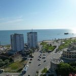 City of Durres