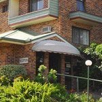 Photo de Toowong Villas