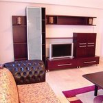 Phoenicia Residential Apartmentsの写真