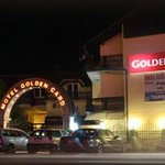Foto de Motel Golden Card