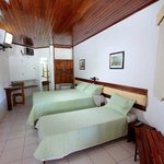  Abrolhos Room
