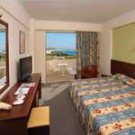  Double Room Sea side View