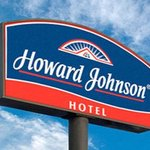 Welcome to the Howard Johnson Cornwall