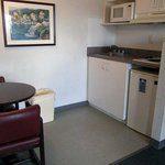Photo of Suburban Extended Stay Hotel Gainesville, GA