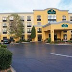 La Quinta Inn & Suites Clarksville