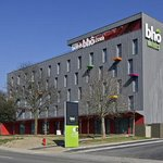  Bho Hotels Saint Herblain Nantes