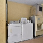 Foto de Quality Inn Live Oak