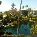 Foto Sanibel Cottages Resort