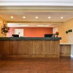Foto de Quality Inn Oak Ridge