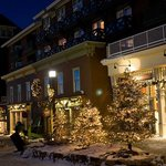 Highland House Condos의 사진