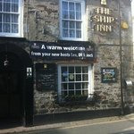 Ship Inn
