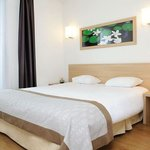 Photo de Residhome Appart Hotel Gergovia