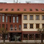 Photo of Hotel Obester