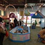 Stellar Children's Museum