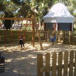 Photo of Camping La Rana Verde