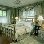 Photo de King's Cottage Bed & Breakfast