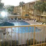 صورة فوتوغرافية لـ ‪La Quinta Inn Orlando Airport West‬