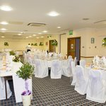 Φωτογραφία: Holiday Inn Colchester