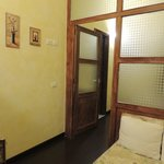 Foto de Bed & Breakfast Centro Sicilia