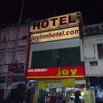 Photo de Joy Inn Hotel