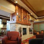 Photo of Hilton Garden Inn Milwaukee Airport