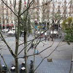  View at Raval Square