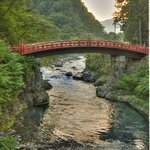  Not near hotel, but beautiful spot in Nikko you must see.
